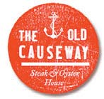 The Old Causeway