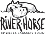 River Horse Brewing