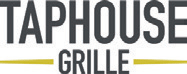 Taphouse Grill