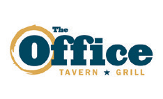 The Office Tavern