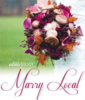 Marry Local