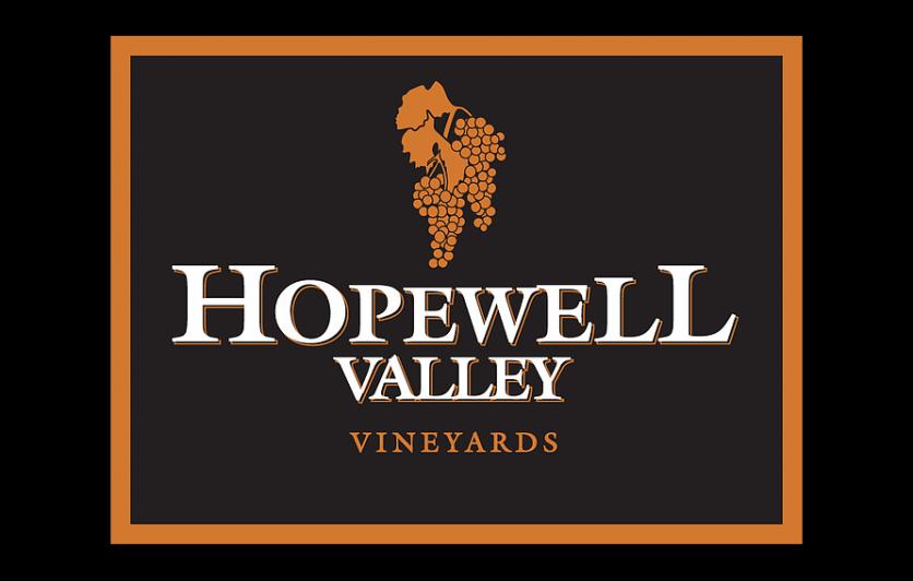 http://www.hopewellvalleyvineyards.com/
