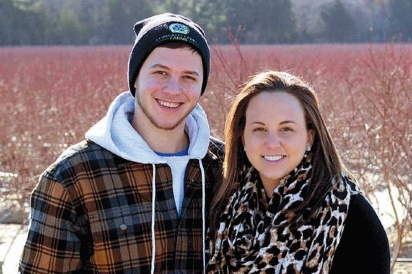 Consalos of Family Farms