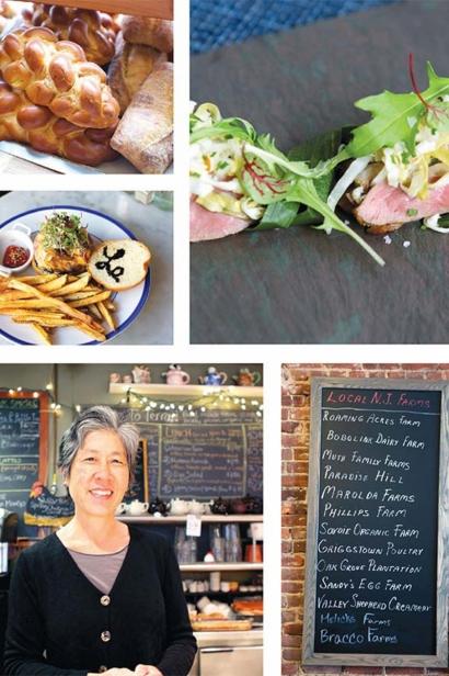 montclair foodtown