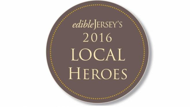 Edible Jersey Local Heroes