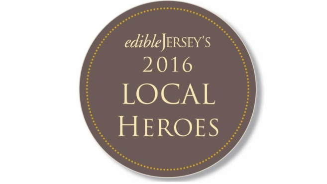 Edible Jersey Local Heroes