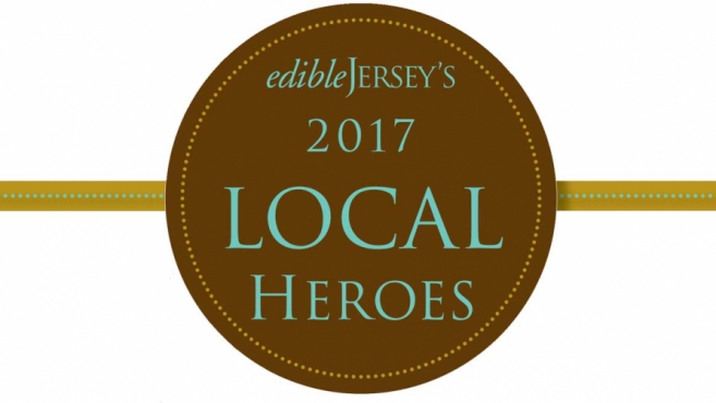 local heros 2017