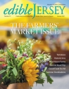 Summer 2021, Issue 72