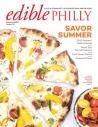 Issue 30, Summer 2021