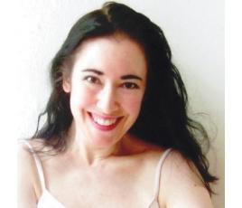 Marisa Procopio